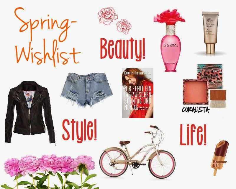 spring-wishlist