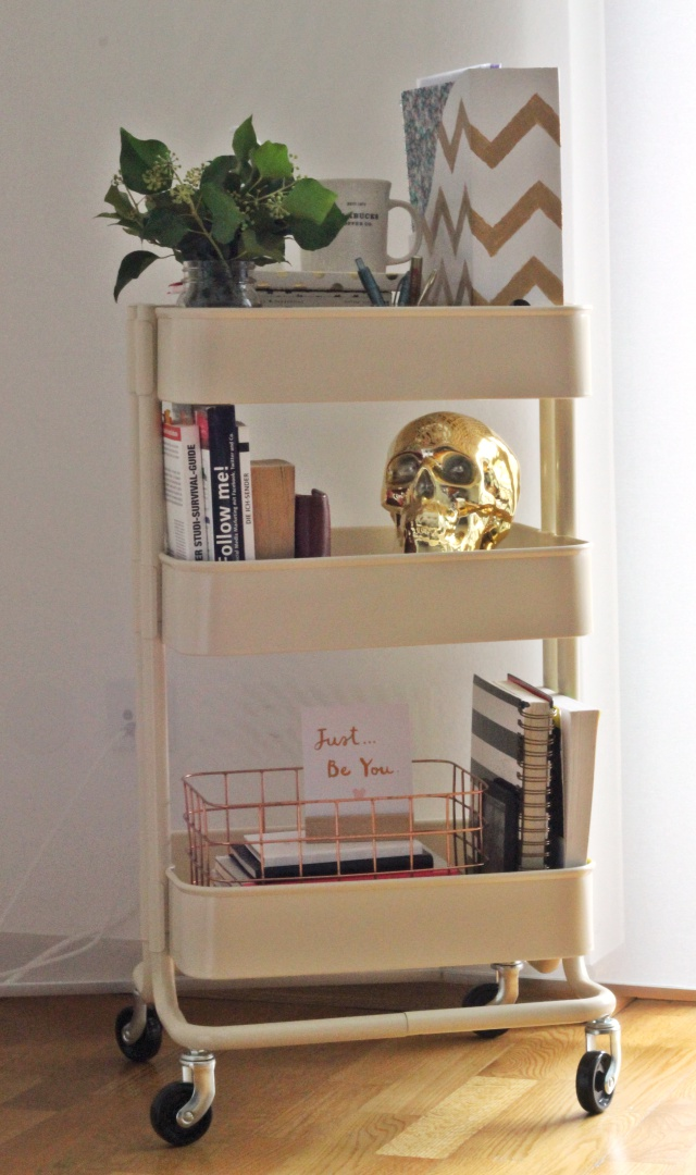 TheGoldenKitz_DIY-Office-Cart_11