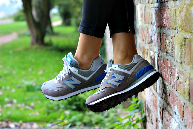 TheGoldenKitz_Outfit_New-Balance-Sneakers_1
