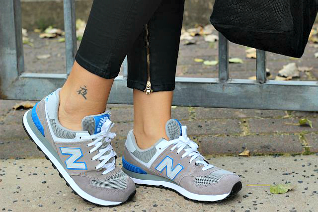TheGoldenKitz_Outfit_New-Balance-Sneakers_4.jpg