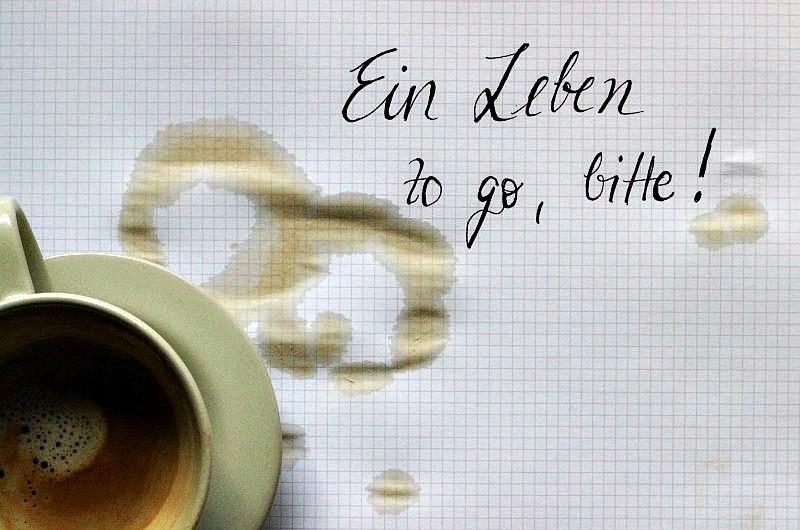 TheGoldenKitz_LebenToGo_groß
