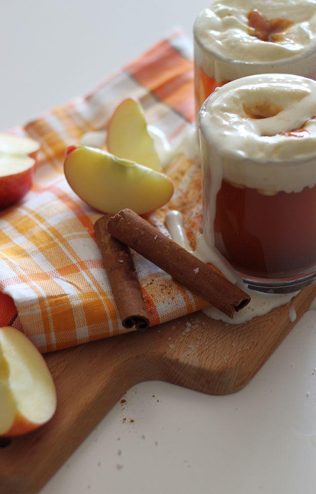TheGoldenKitz_Salted-Caramel-Apple-Cider_6