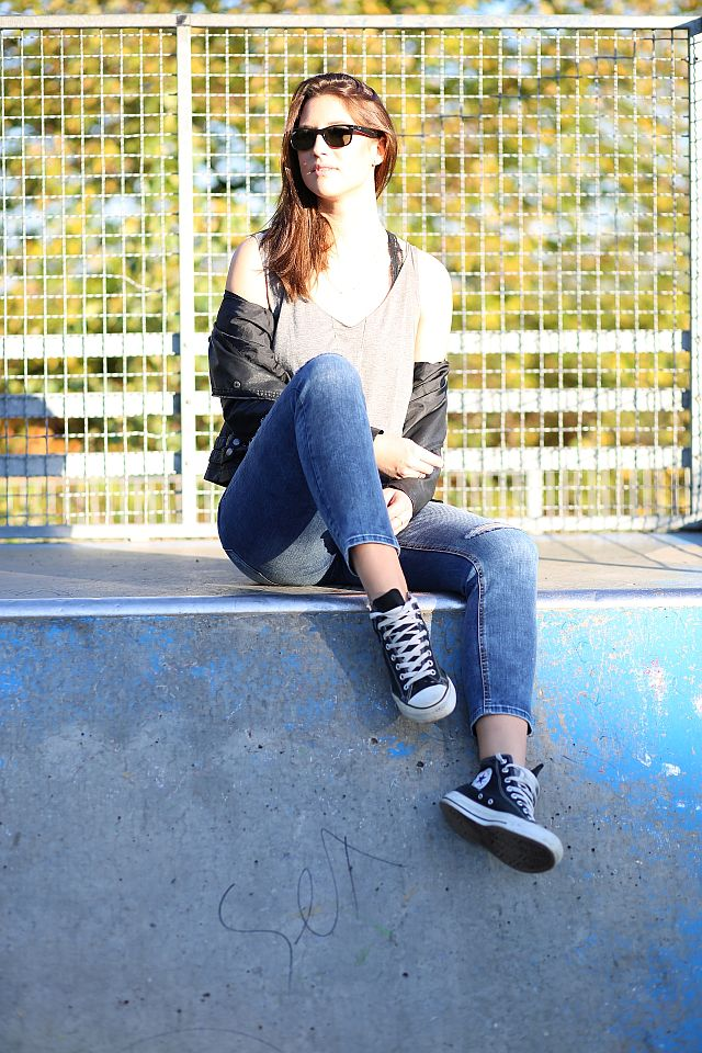 TheGoldenKitz_Skaterlook_2