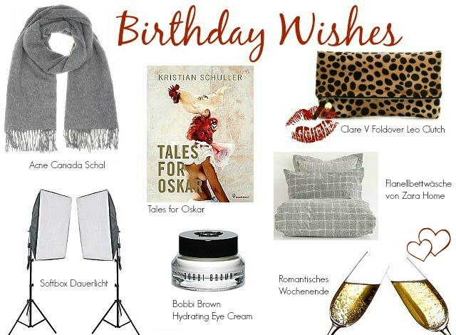 TheGoldenKitz_Birthday-Wishlist_10