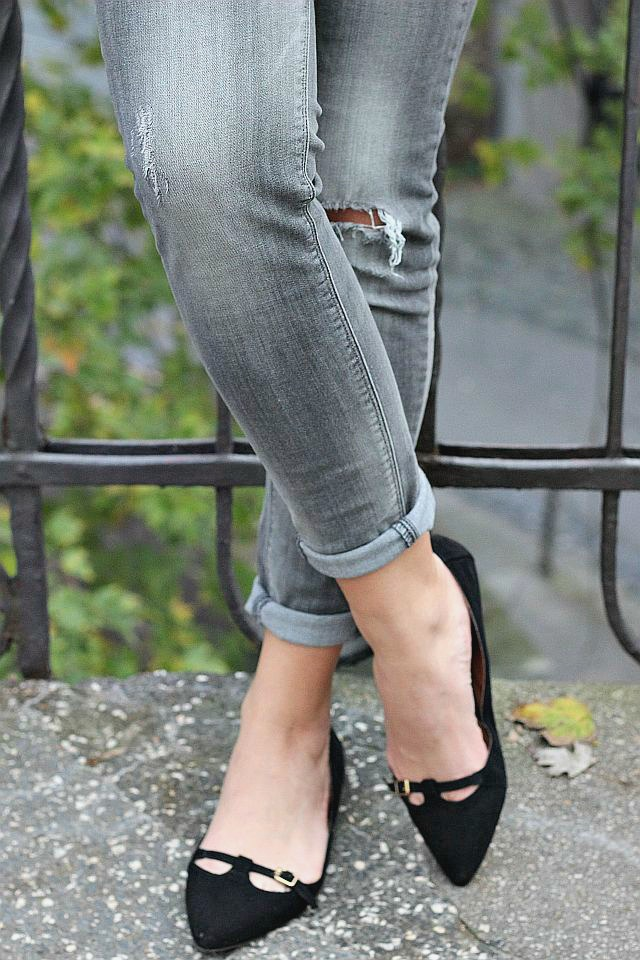 TheGoldenKitz_Outfit_Casual-Sunday_4