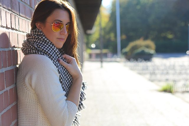 TheGoldenKitz_Outfit_Herbstoutfit_5