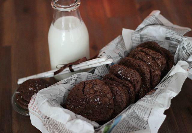 TheGoldenKitz_Rezept_Schoko-Espresso-Cookies-mit-Meersalz_3