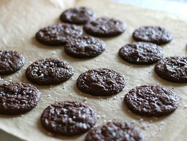 TheGoldenKitz_Rezept_Schoko-Espresso-Cookies-mit-Meersalz_4