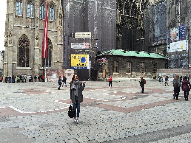 TheGoldenKitz_Travel_Vienna-Calling_4