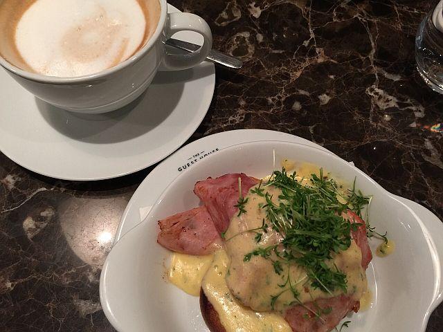 TheGoldenKitz_Travel_Vienna-Calling_5