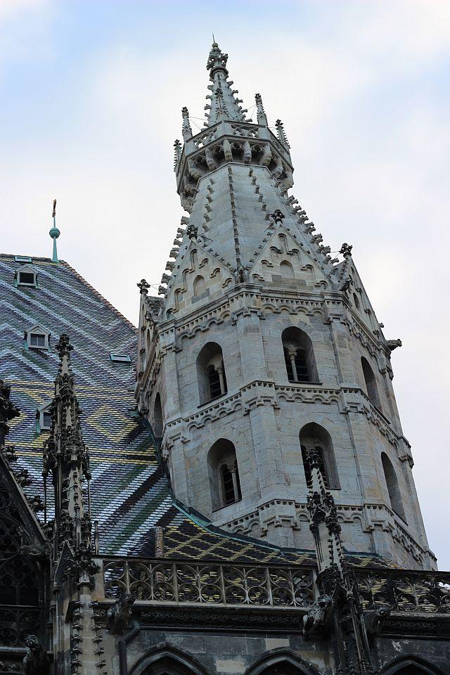 TheGoldenKitz_Travel_Wien_12