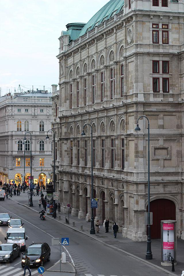 TheGoldenKitz_Travel_Wien_13