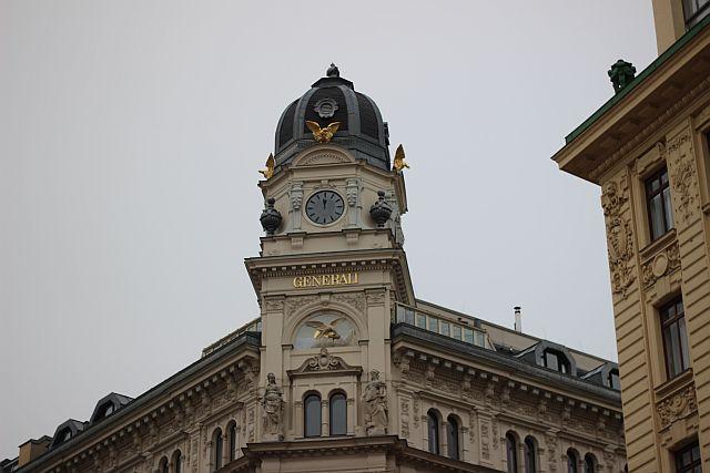 TheGoldenKitz_Travel_Wien_8