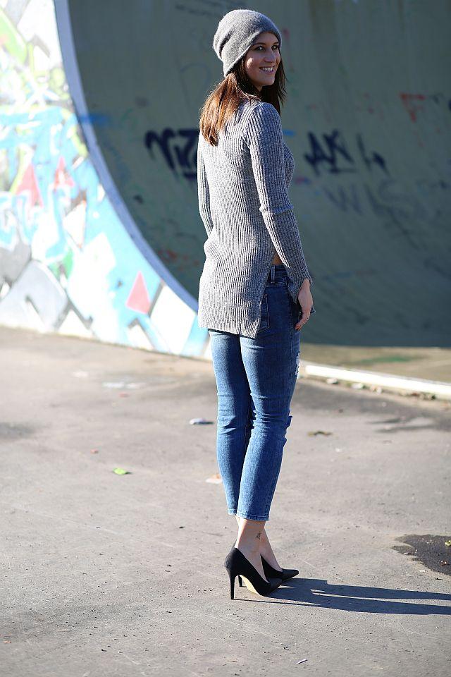 TheGoldenKitz_Zara-Grey-Knit-Sweater_4