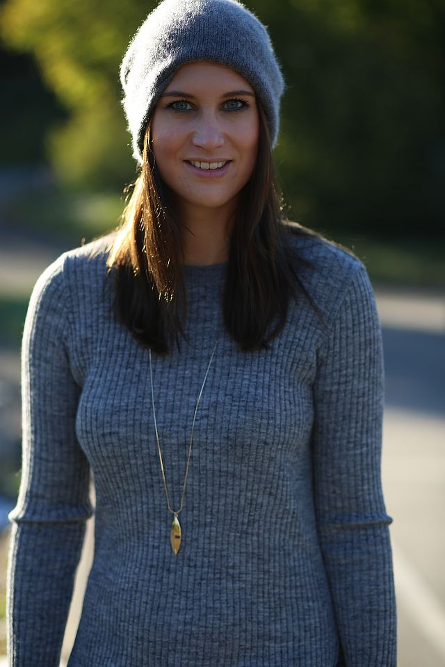 TheGoldenKitz_Zara-Grey-Knit-Sweater_5