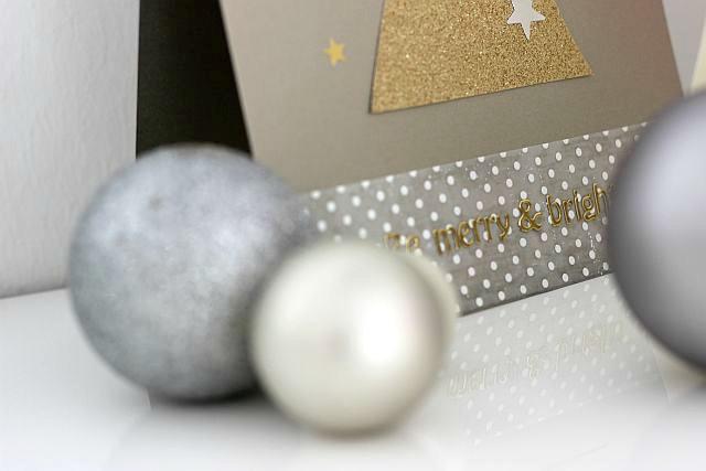 TheGoldenKitz_DIY_Last-Minute-Weihnachtskarten-selbstgemacht_2