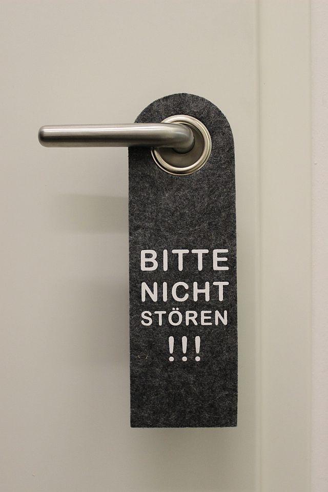TheGoldenKitz_Gut-Hohenholz-Bedburg_5