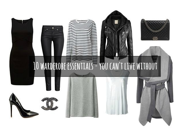 TheGoldenKitz_10-Wardrobe-Essentials-you-cant-live-without