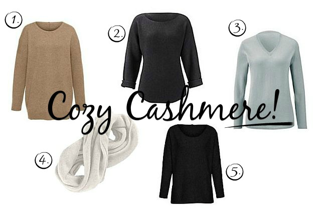 TheGoldenKitz_Cozy-Cashmere_1