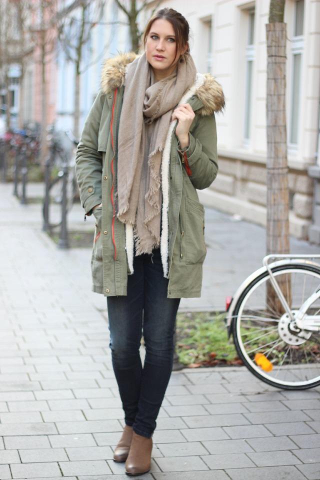 TheGoldenKitz_Outfit_Neujahrsspaziergang_1