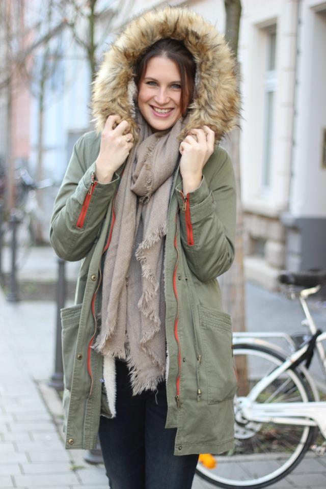 TheGoldenKitz_Outfit_Neujahrsspaziergang_2