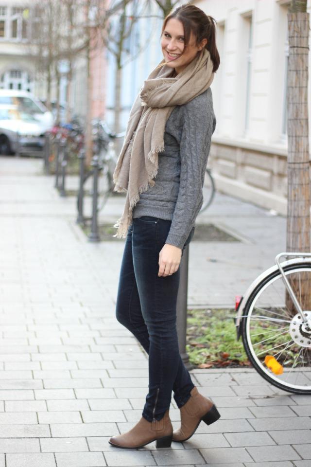 TheGoldenKitz_Outfit_Neujahrsspaziergang_5