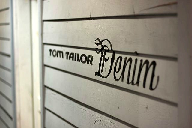 TheGoldenKitz_Event-Tom-Tailor_2