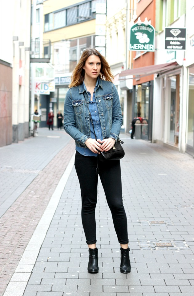 TheGoldenKitz_Outfit_Denim-on-Denim_1