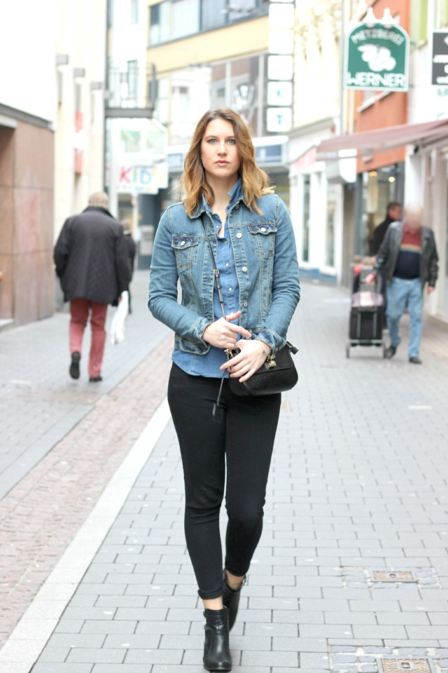 TheGoldenKitz_Outfit_Denim-on-Denim_2