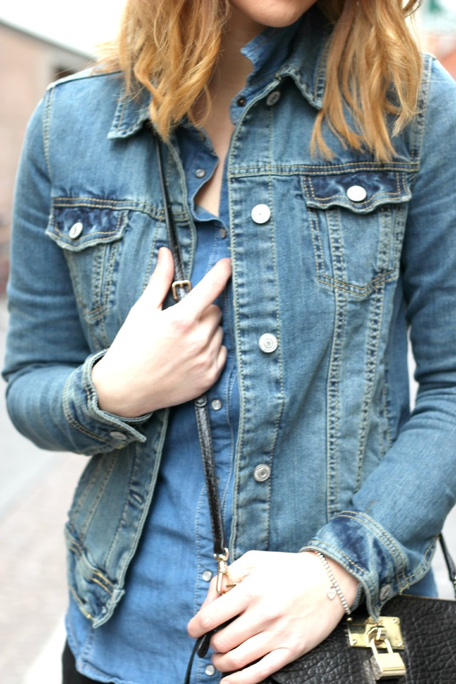 TheGoldenKitz_Outfit_Denim-on-Denim_4