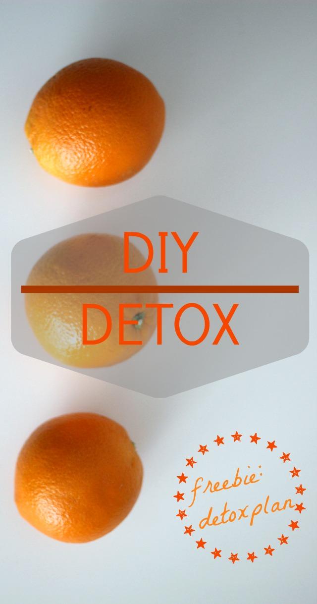 TheGoldenKitz_DIY-Detox-unter-50-Euro