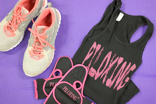 TheGoldenKitz_Fitness-Piloxing_1