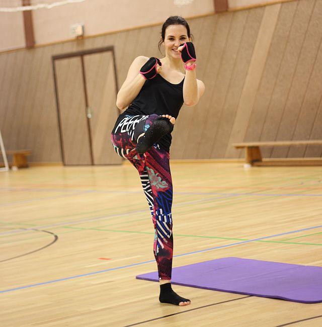 TheGoldenKitz_Fitness-Piloxing_4