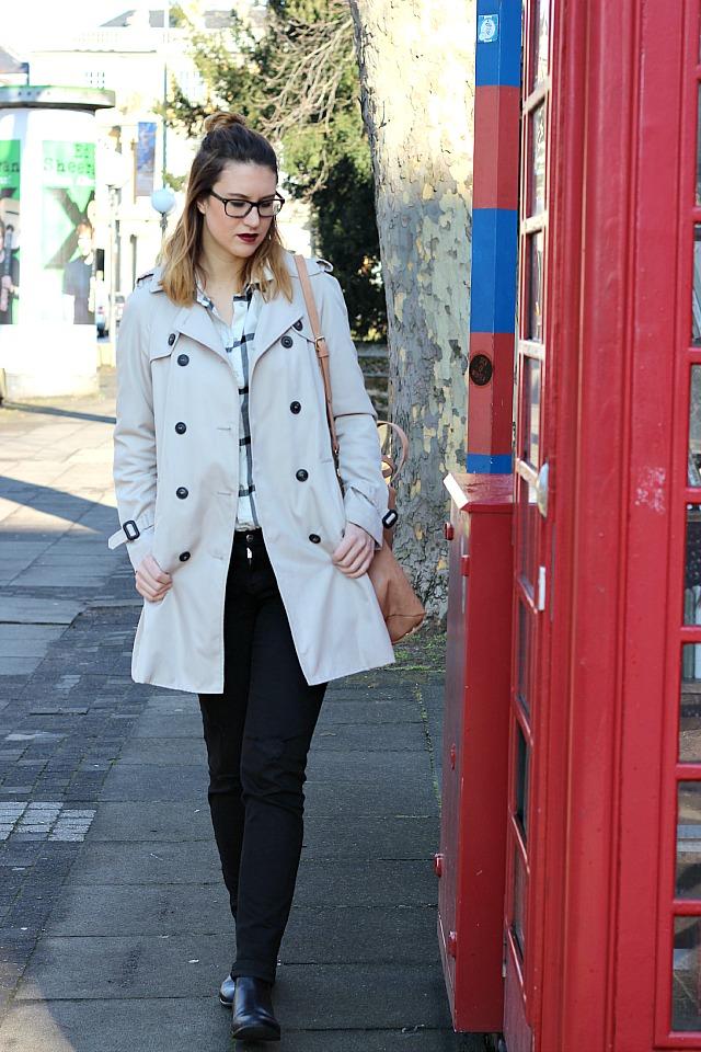 TheGoldenKitz_Streetstyle-London_1