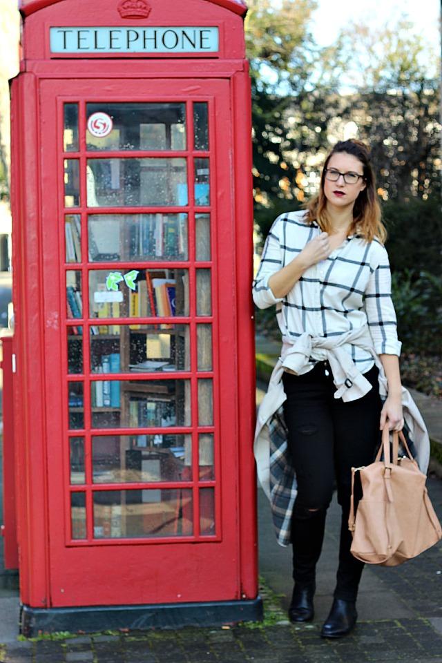 TheGoldenKitz_Streetstyle-London_2