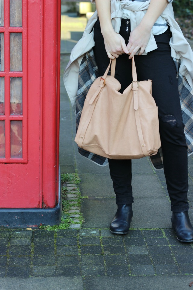 TheGoldenKitz_Streetstyle-London_3
