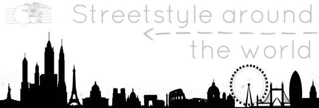 blogparade_koelnbloggt_streetstyle