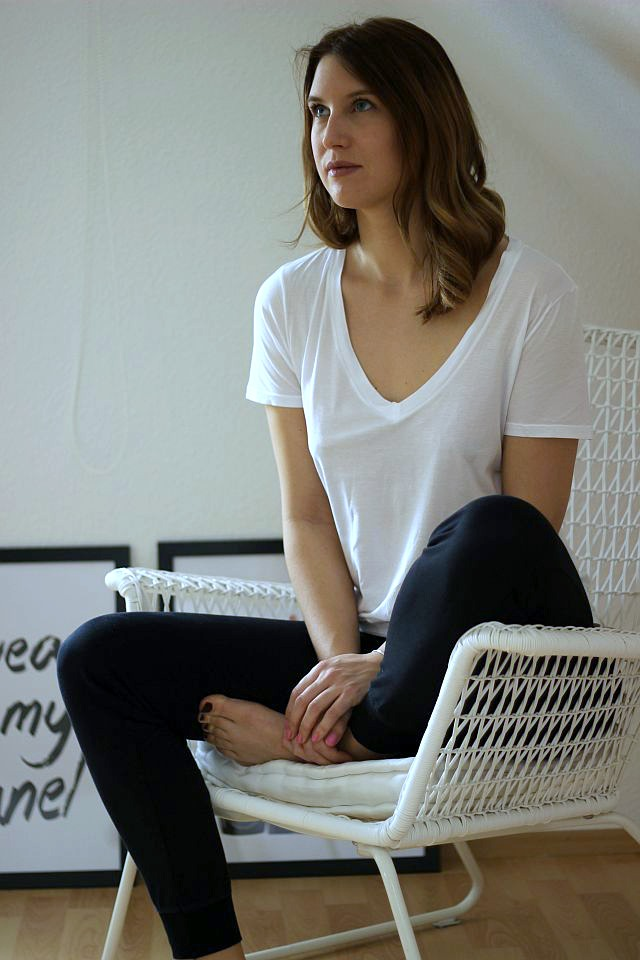 TheGoldenKitz_Outfit_The-perfect-white-Tee_2