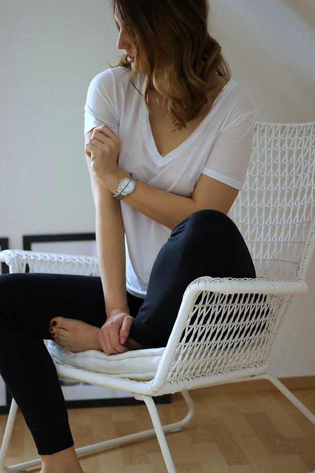 TheGoldenKitz_Outfit_The-perfect-white-Tee_6