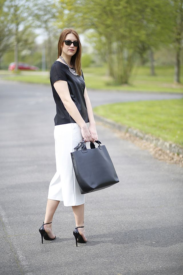 How-to-style-Culottes_2