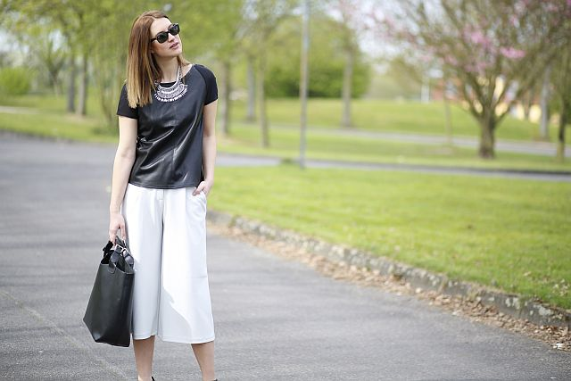 How-to-style-Culottes_3