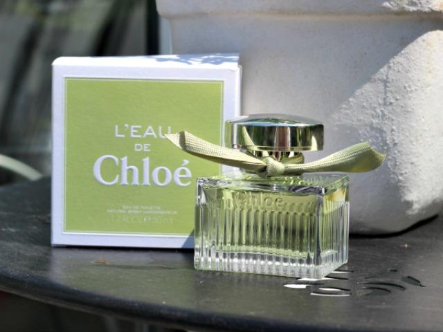 Leau-de-Chloe_Parfum_1