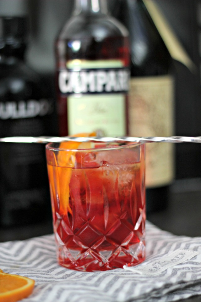 Campari-Negroni-Recipe
