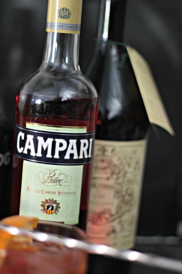 Campari-NegroniWeek
