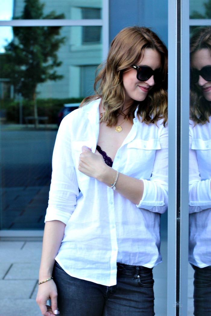 Le-Specs-Sonnenbrille-Runaways-Sonnenbrille-Tragebild-Sunglasses-Shop-Blogger-Blog-4