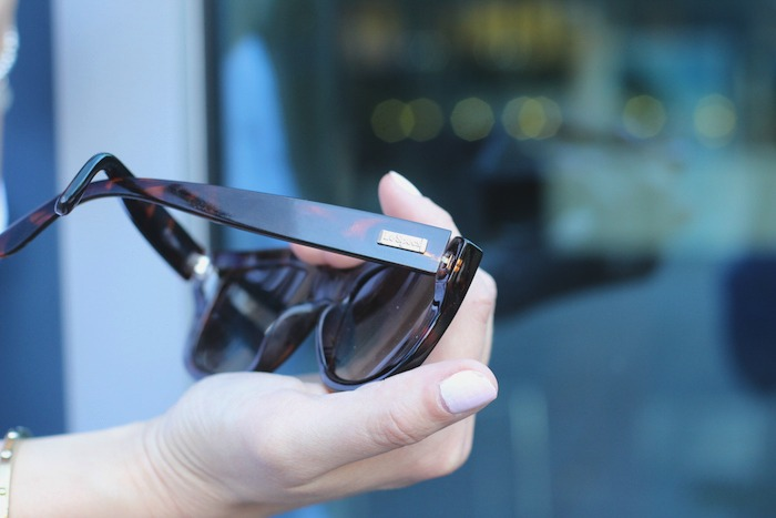 Le-Specs-Sonnenbrille-Runaways-Sonnenbrille-Tragebild-Sunglasses-Shop-Blogger-Blog-5