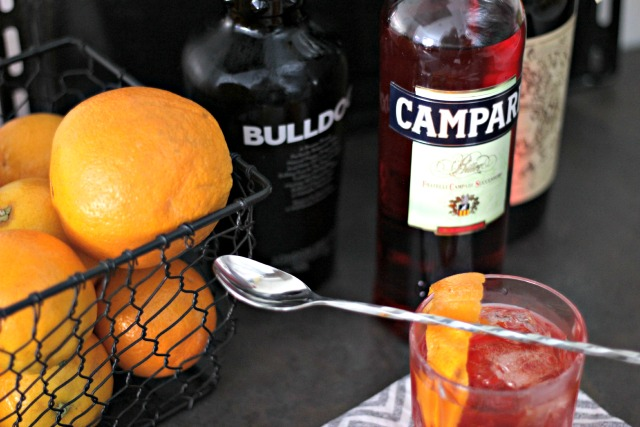 Negroni-Week-Cocktail-Recipe-Campari