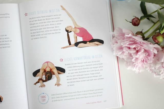 Tara Stiles_Dein Yoga, dein Leben4