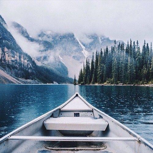 Canada_6