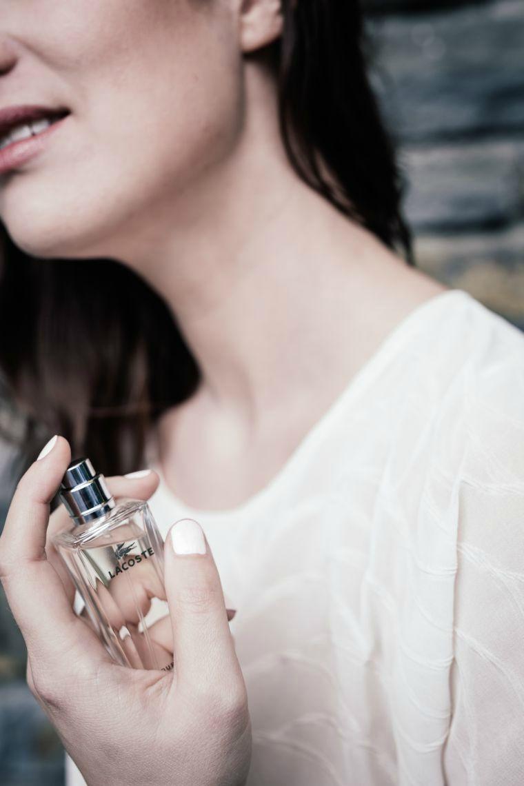 Lacoste Pour Femme Parfum Eau de Parfum (4)